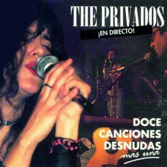 Blues Rock Español